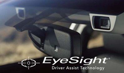 hệ-thống-eyesight-subaru