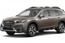 xe-subaru-outback-2021